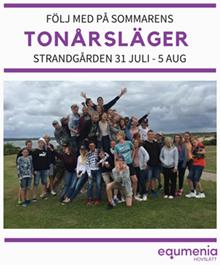 TONARSLAGER3